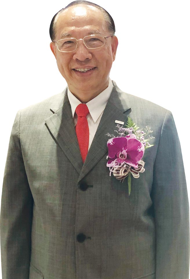 上銀集團總裁卓永財表示,上銀今年投資不會停。圖/本報資料照片