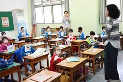 疫情延燒 屏縣宣布暫緩學校校外教學