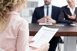 找工作擁這3張證書 網曝:年薪破百