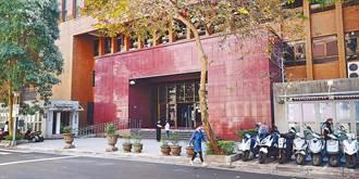 召妓翹班遭撤職 前法官住院又性騷護理師賠錢和解