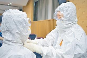南韓疫情加劇 全球供應鏈吃緊