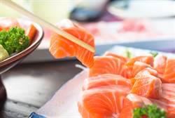 日本人遊台為何還吃日式料理?網曝心態