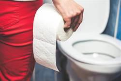 衛生紙該不該丟馬桶?內行人解密