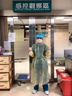 急診醫真情呼籲:防疫非靠醫院 真正的罩門是它