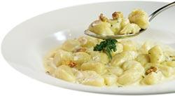 老.字.號-味道好生意自然好 Luna d'ltalia月之意大利餐廳 不外賣也活得好