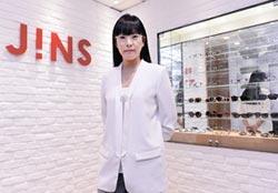 臺灣服務業大評鑑-  金牌企業系列報導-連鎖眼鏡業JINS 感性數位行銷 互動當道
