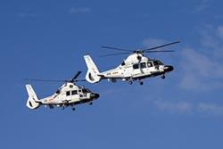 採購海直-9 陸打造第二海軍