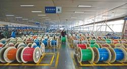 陸2月製造業PMI 估11年新低