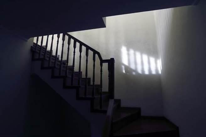 屋主賣兇宅,雖契約備註「點交後不得主張任何法律訴求」,仍被判賠125萬7000元。(示意圖/達志影像)