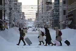 北海道為何疫情大爆炸?日本專家點出2個關鍵