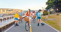 日本觀光映像祭 新北宣傳片雙雙獲獎
