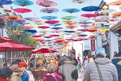 2020旅遊業反彈 專家:不如SARS後