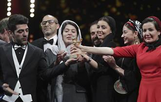 柏林影展/伊朗《這不是邪惡》拿金熊!南韓電影再發威奪最佳導演