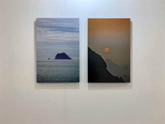 新光三越國際攝影聯展 展出台灣生命力