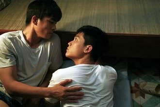 越南小鮮肉靠酒入戲 《我,最親愛的》獻大銀幕初體驗