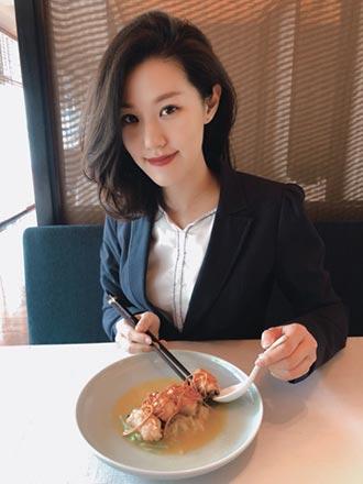 國賓粵菜星廚登場 新菜搶攻老饕胃