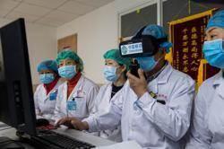 雲南臨滄個別縣區強制師生服用「大鍋藥」 官方叫停
