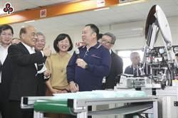 奔騰思潮:陳述恩》破解中國人免費用台灣健保的迷思