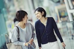女力崛起  全球人壽:善用保險移轉婦科疾病風險