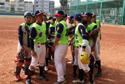 青少棒聯賽開打 疫情影響成強隊晉級不定因素