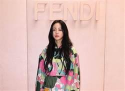 曾前往米蘭 韓女星韓藝瑟、朴敏英出面澄清身體健康