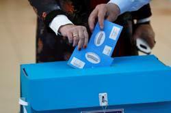政府遲遲難產 以色列1年來第3次大選