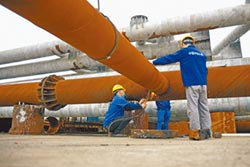 南沙港鐵路5標中山段 加碼建設