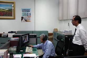 訴訟諮商不必再舟車勞頓 台南高分院、台南地院提供視訊服務