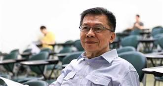 沈富雄:新冠肺炎不像是面目猙獰的流行病