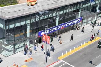 大咖接連退出 遊戲開發者大會被迫延至夏季舉行