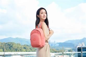 打造春天優雅女神風!林依晨分享穿搭照「包包」是關鍵