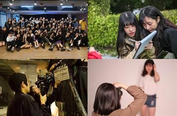 大學生時尚饗宴創口碑 Campus Collection人氣滿棚再加開!