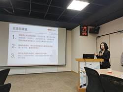 國研院調查近17年畢業博士 學位效益越陳越香