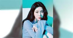 《愛的迫降》插曲攻佔韓國音源榜 原唱白藝潾坦承還未看過戲