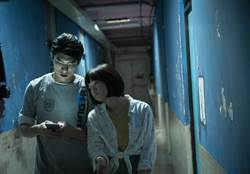 《女鬼橋》被貼「渣男」標籤 林哲熹平反「對感情處理不成熟」