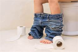 古代沒衛生紙怎上廁所?俄國皇室超變態