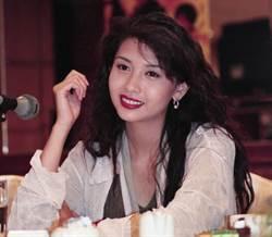娛樂8點半》邱淑貞參選港姐被她逼退賽 揭爆料佳麗下場這樣…
