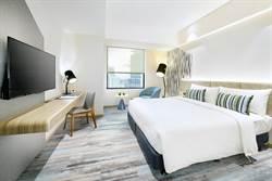 各家連鎖飯店推出超殺優惠 最低2000元住萬元雙人房