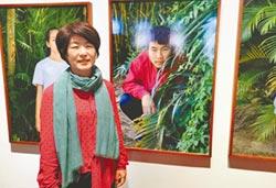 南韓藝術家掌鏡 新住民子女追尋自我