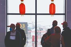 廈門推11條措施 助旅遊會展住宿餐飲業恢復