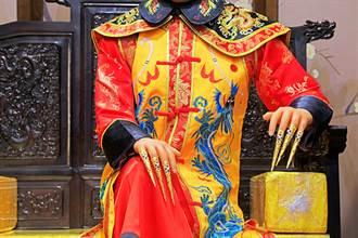清朝後宮嬪妃吃什麼?陪皇帝用餐不好受