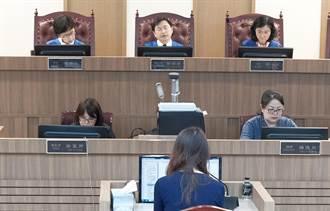 專科女假學歷騙倒科技廠獲高薪 判1年5月