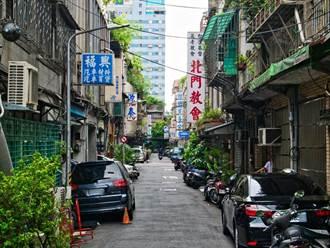 台灣市容超醜?網分析:免費都不修