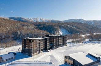 Yu Kiroro豪華滑雪度假公寓 投資說明會本周登場
