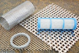 永昇鐵網產品齊全 兼具客製化能力