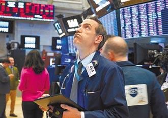 疫情會過去,股市恆久遠