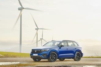 日內瓦車展線上開播 純電、混合動力話題夯