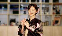 Miss Sake 2020 Taiwan選拔賽結果出爐!代表台灣的Miss Sake是…?