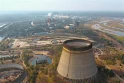 車諾比核災34年後 倖存者揭恐怖現場