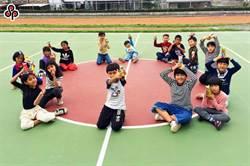 少子化造成小校暴增  小學50人以下有489所